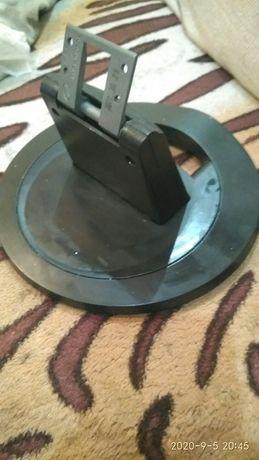 Ножка для монитора