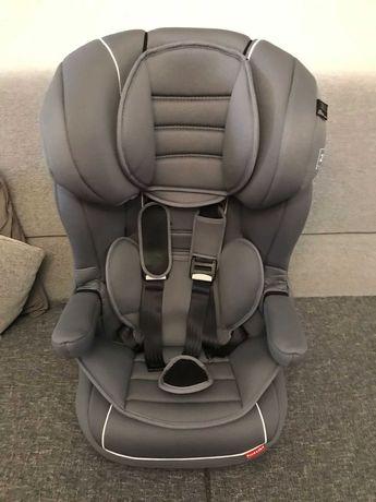 Cadeira auto nova