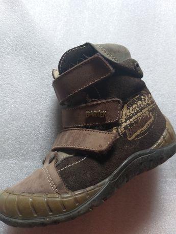 Сапожки, ботинки Bartek