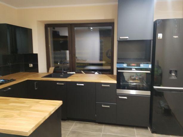 Składanie, montaż mebli i kuchni IKEA, BRW, LEROYMERLIN, AGATA I INNE