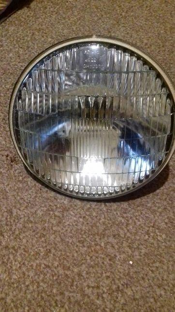 Лампа фг 105 авто