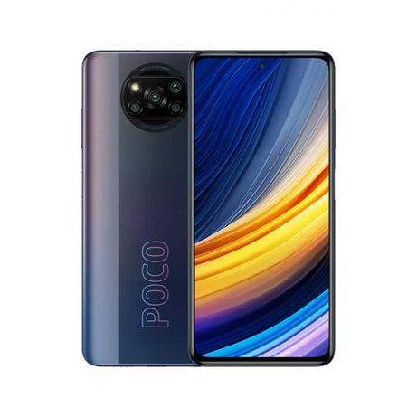 Xiaomi Poco X3 PRO Phantom Black 6/128 Sprzedaż/Zamiana na POCO F3