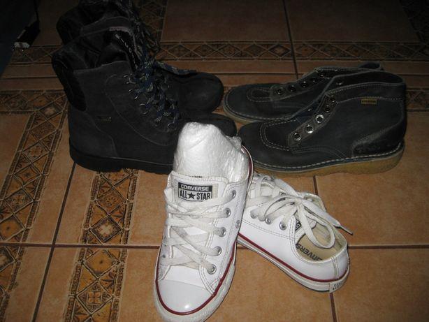 Туфли ,кроссовки,сапоги резиновые,тапочки,чешки на мальчика