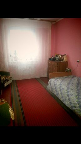 Сдам кімнату для дівчини. (Кімната на 2 дівчат)