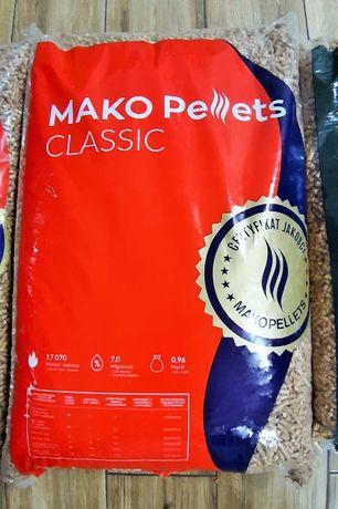 Pellet Classic z darmową dostawą
