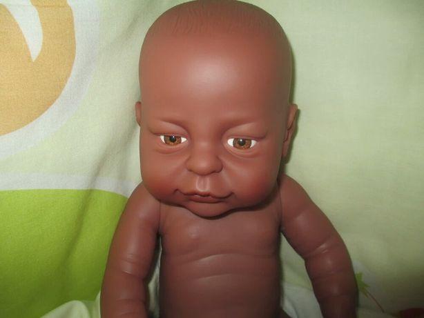 кукла пупс для маленькой мамы