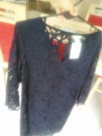Sukienka ciazowa HMMama r.L