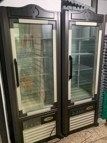 Arcas Refrigeradoras em ótimo estado de conservação