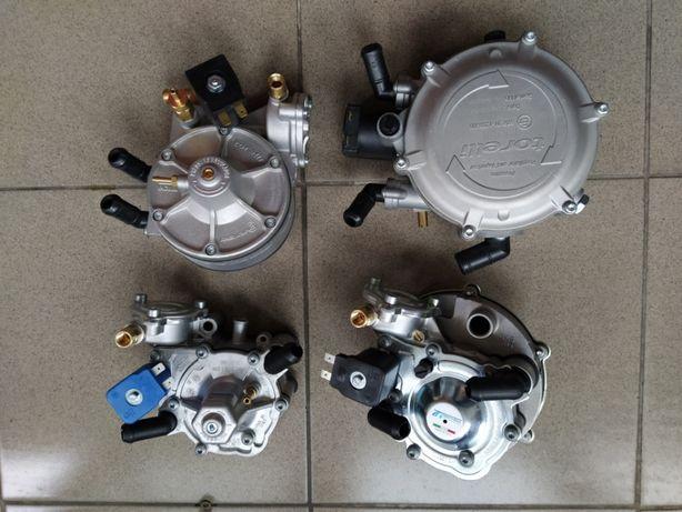 ГБО. Продам автомобильное газовое оборудование 2-го, 4-го поколения