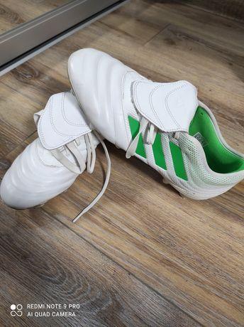 Копочки Adidas Copa