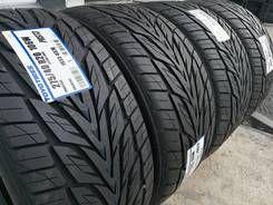 Купить шины резину покрышки 285/60 R18 ToyotaLC200 LexusLX570 гарантия