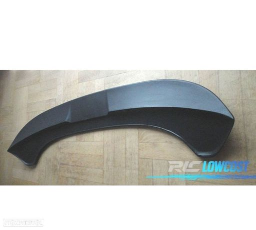 AILERON FORD S-MAX (06-10) (10- )