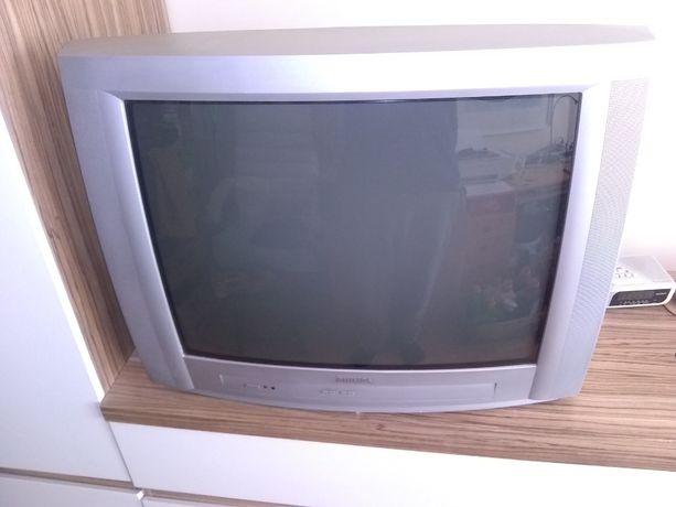 Telewizor Philips 28PT5107 - Super Telewizor w Rozsądnej Cenie 28 cali