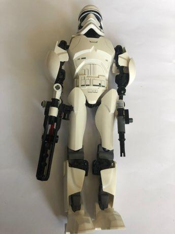 LEGO 75114 Star Wars Szturmowiec Najwyższego Porządku