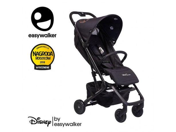 Nowy Disney by Easywalker Buggy XS Nowy