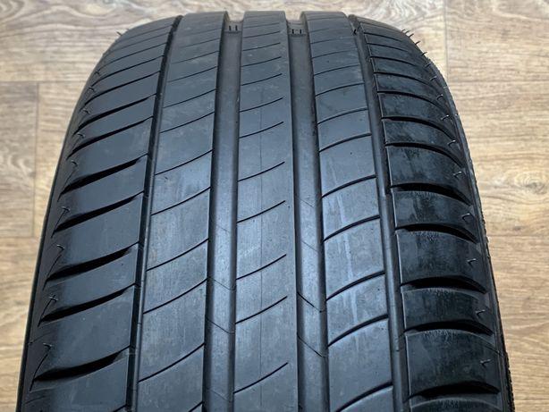215/60/17 R17 2шт Michelin Primacy 3 лето пара