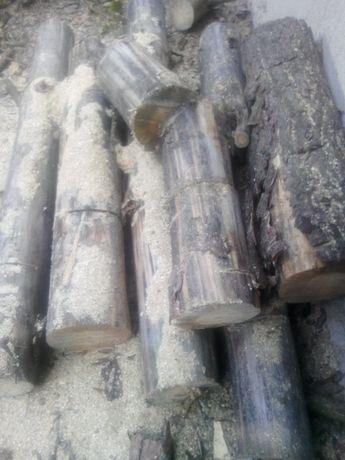 Продаем дрова не дерого,сосна сухостой.