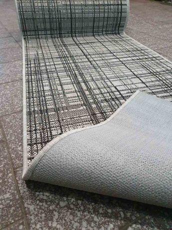 Дорожка ковровая на резиновой основе Flex