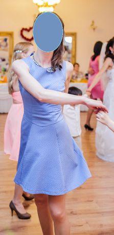 sukienka Mohito roz. 34