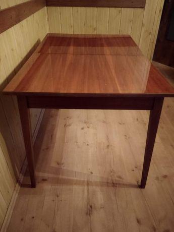 Sprzedam stół prl