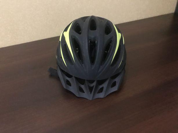 Велошлем Cyclotech CHHY-15ML