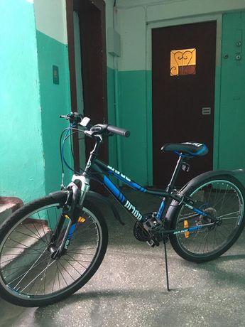 Продам велосипед Pride