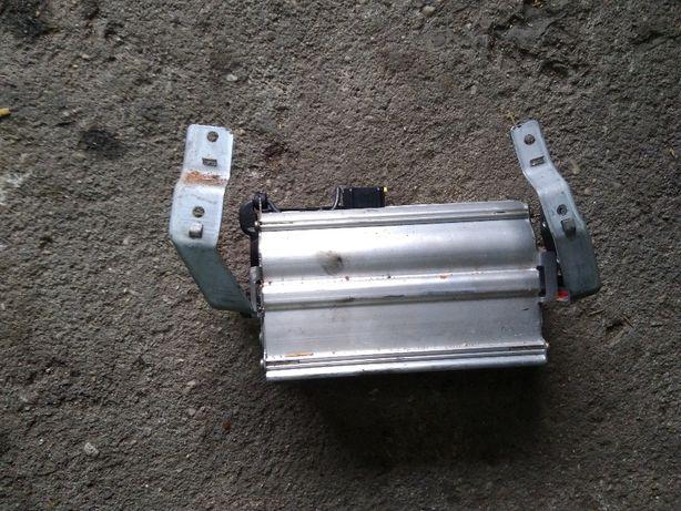 Airbag do pendura Golf IV pd 130