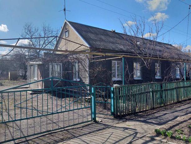 Продам дом в Гуляйполе 75м2 по ул.Подолянская(Советская)