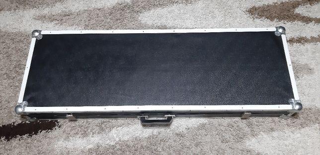 Case futerał na instrument