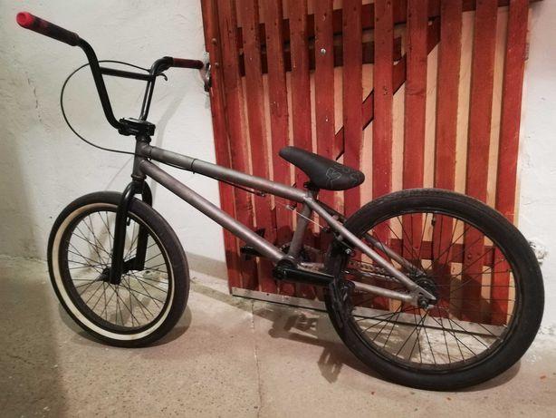 Rower BMX, dobry stan