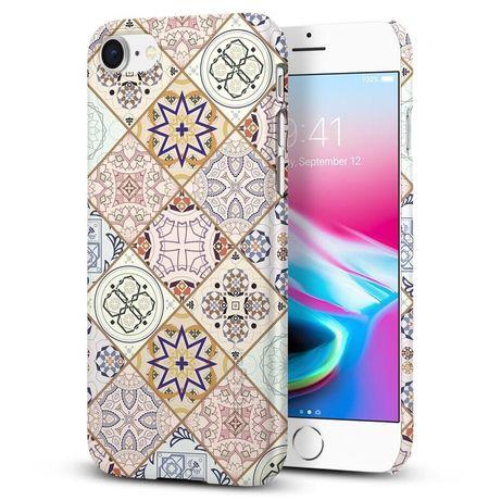 Etui Spigen Iphone 7 8