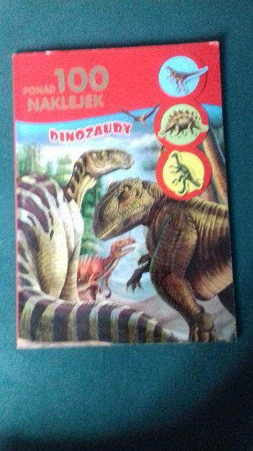 ksiązeczki dla dzieci cieżąrówki, roboty statki dinozaury, zwierzeta