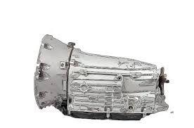 caixa automatica mercedes w212 serie 722.9