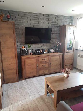 Mieszkanie 40m2 w Olszynie