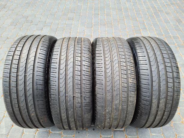 JAK NOWE Opony Pirelli Scorpion Verde - 285/45/20 - 2017R