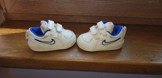 Buty Nike rozmiar 19,5