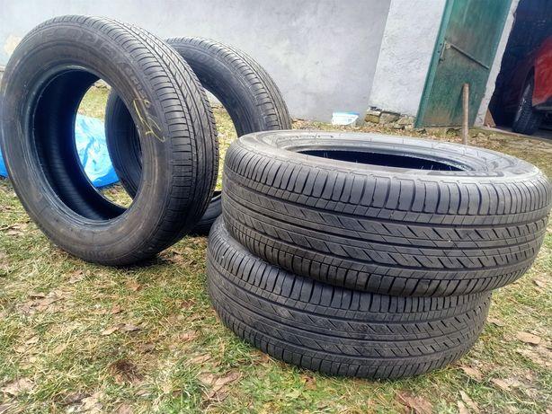 Opony Bridgestone Ecopia Ep150 195/65 R15