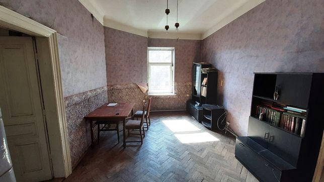 ВЛАСНИЦЯ!!! Продам 3 кімнатну квартиру.