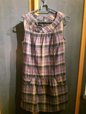Sukienka 158 5.10.15 tanio okazja nowa sprzedam