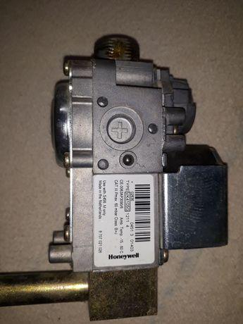 Газовый клапан Honeywell vk 4105g