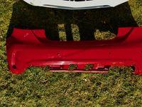 Mercedes A Klasa w176 Amg - Zderzak Tył