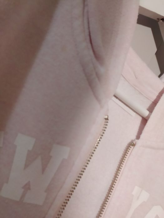 Bluza H&M rozmiar 170 Białystok - image 1