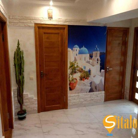 2 кімнатна квартира, новобудова з ремонтом, Багалія, Львів