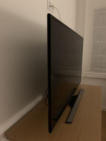 Televisao (Smart TV) Samsung ue48ju6400k