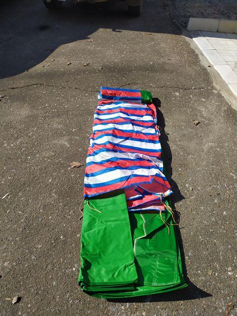 Торговая палатка 3*2