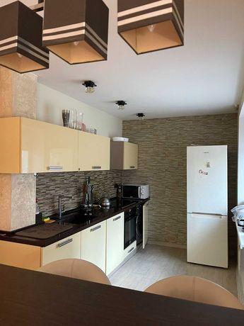 Продам 2 комнатную квартиру пер. Зиновия Красовицкого