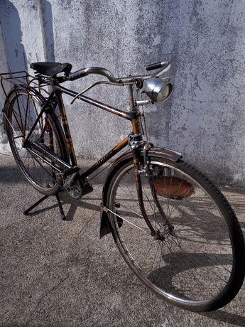 bicicleta pastelrira