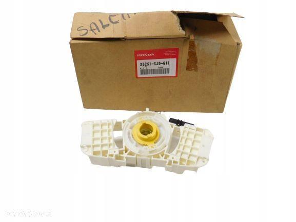 Czujnik położenia kierownicy HONDA 35251-SJD-G11