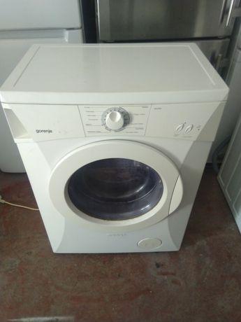 Стиральная машина автомат Gorenje, 5кг