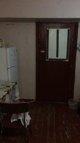 СРОЧНО продам комнату в общежитие